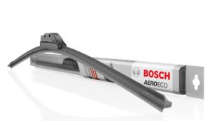 Bosch Aero Eco Blade